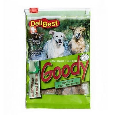 DELIBEST GOODY PREMI 100 g